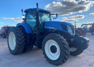 Clearing Sale – Farm 1054 Hanwood