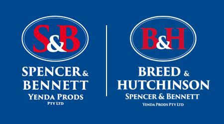 Spencer & Bennett